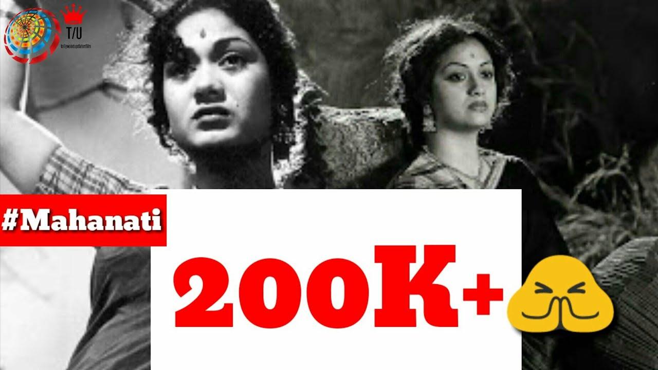 Savitri Savitri Married Gg: Gemini Ganesh Married Savitri