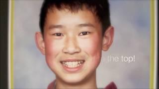 My Australian Story -- Trailer