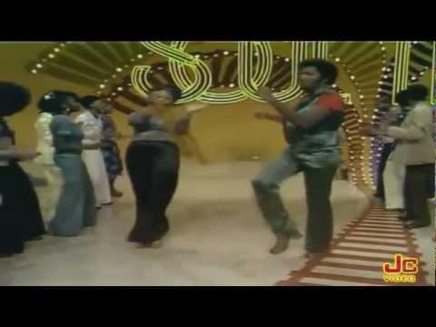 AMAZING.. DANCE DISCO 70