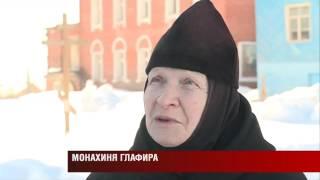 15 03 16 Женский монастырь появится селе Люк Завьяловского района Удмуртии