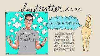 Joey Cape - Moral Compass - Daytrotter Session