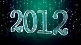 Download Video [Montage] 2012 par BrazR et ses abonnés !!! MP3 3GP MP4