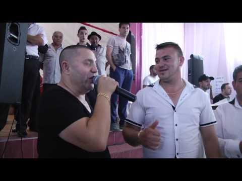 Nicolae Guta - nou - OLARU la filmat si cu GUTA la cantat