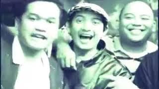 Video INDORIOT   Masa masa Indah Single 2006 download MP3, 3GP, MP4, WEBM, AVI, FLV September 2018