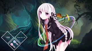 [Nightcore] Vexento - Masked Raver