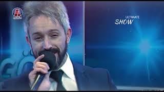 Ultimate Show - Serkan Karagöz 09.12.2018 | Kanal Avrupa