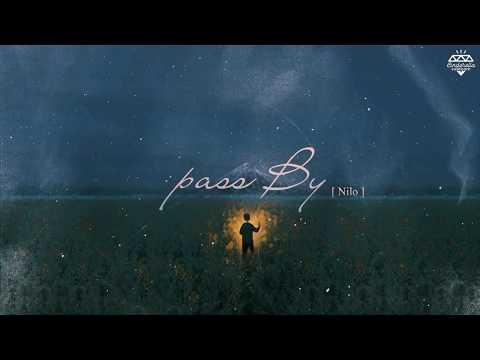 Free download lagu [Vietsub] Pass By - Nilo Mp3