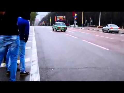 Салон Светильники - продажа люстр и светильников в Москве