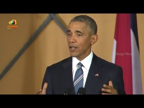 Barack Obama Talks Business with Cuban Entrepreneurs | Entrepreneurs Event in Cuba | Mango News