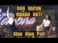 2Racun Youbi Sister Makan Hati Live Alun Alun Kota Pati Jawa Tengah   Panggung Gembira Indosiar