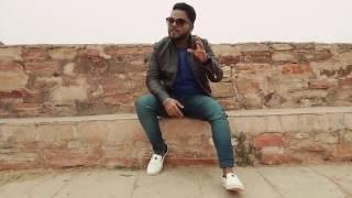 Khaab Song Ronit Saini(rony)