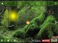 Wow Mayan Secret Escape Walkthrough [WowEscape]