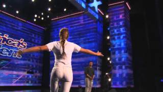 America's Got Talent 2014 TOP 10 (First Auditions)(Feel free 2 contact me: https://www.facebook.com/richynicefamily http://www.richynice.com I made this compilation for entertainment purpose only. I do not own ..., 2014-08-28T18:24:06.000Z)