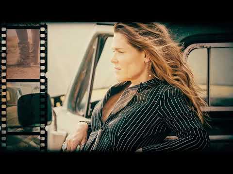 Beth Hart - Spanish Lullabies (War In My Mind)