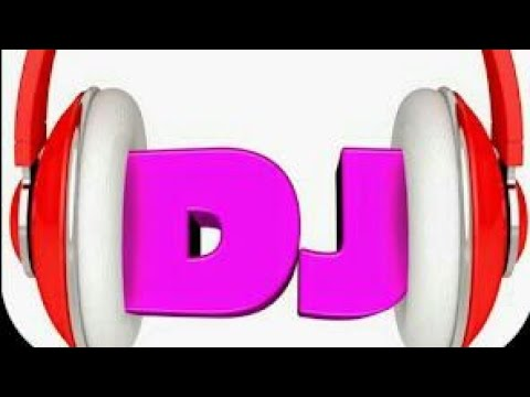 Full NonStop Megha Dance (10 Odia Film) Dj Mithun