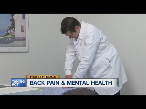 hqdefault - Back Pain And Mental Health