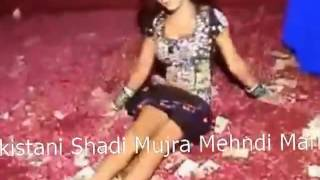 VIP Hot Dance Mujra By Beautiful Girls In Private Mujra Party