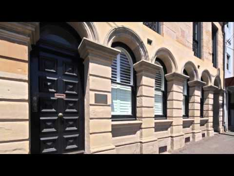 238 Darling Street Balmain 2041 NSW
