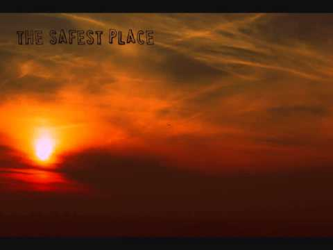 Ifka - The safest place (Sade cover)