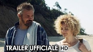 The Gambler Trailer Ufficiale Italiano (2014) - Ignas Jonynas Movie HD