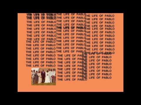 Music video Kanye West - Freestyle 4