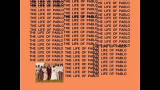 Kanye West - Freestyle 4 (BEST Instrumental by FAR)