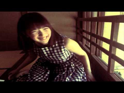 ぽわん-MV「みずいろ(feat.クボタマサヒコ)」