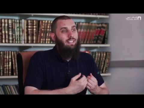 Är islam irrationellt?