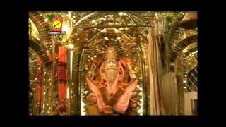 Shree Vishwakarma song - Baba Teri Jagat Maya
