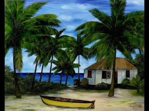 Cayman Islands Art
