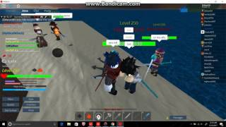 I feel so bad for the AG (Arcane Adventures Roblox)
