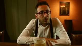Barmen Psikolog