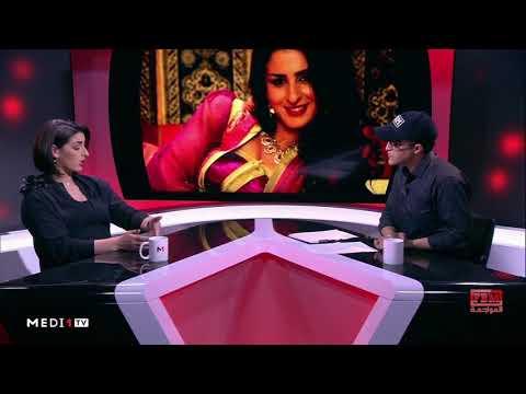 #FBM_المواجهة .. مريم الزعيمي تتحدث عن ممارسات التحرش في الوسط الفني