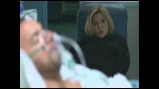 Candice Renoir Saison 2 : Qui ne dit mot consent (France 2) streaming