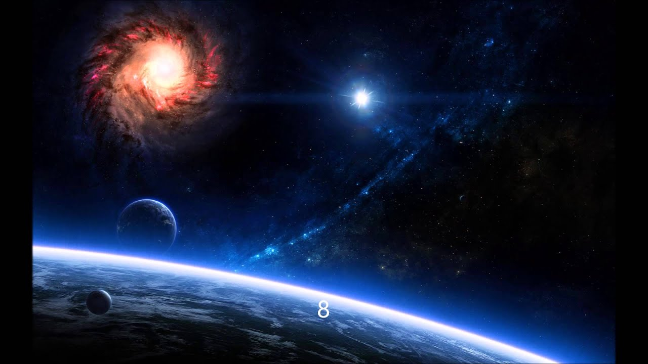 BEST 1K 2K HD Space Wallpapers+Links - YouTube