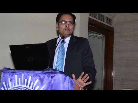 Taxation of EPC Contracts - Mr Sanjay Sanghavi