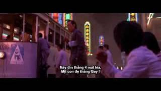 Phim Han Quoc | Châu tinh trì | Chau tinh tri