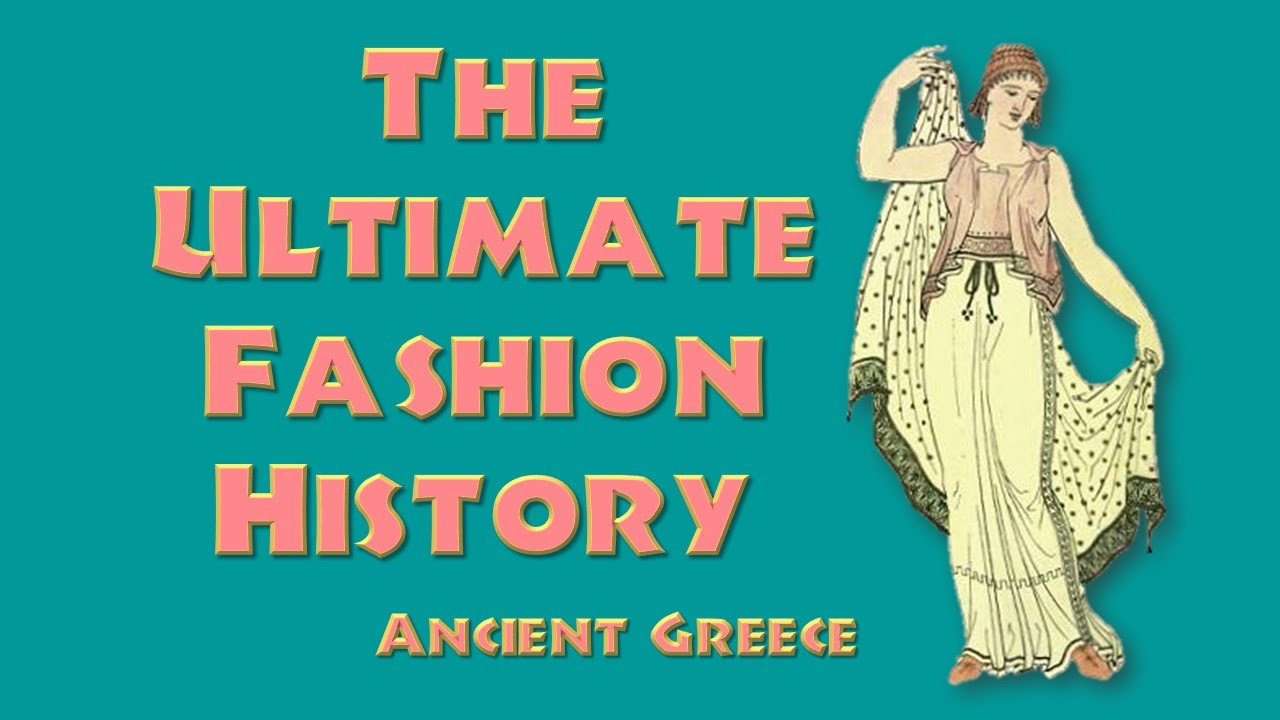 An analysis of the view of women in ancient greece