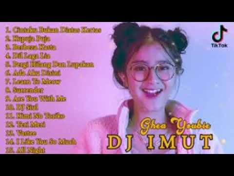 DJ IMUT FULL ALBUM REMIX 2020 FULL BASS