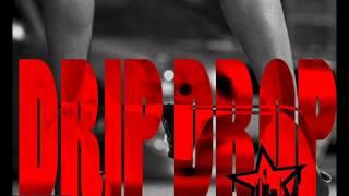 Plan Zee-Drip Drop [Snippet]