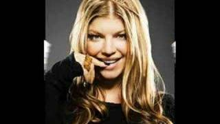 My fav Fergie pictures (: