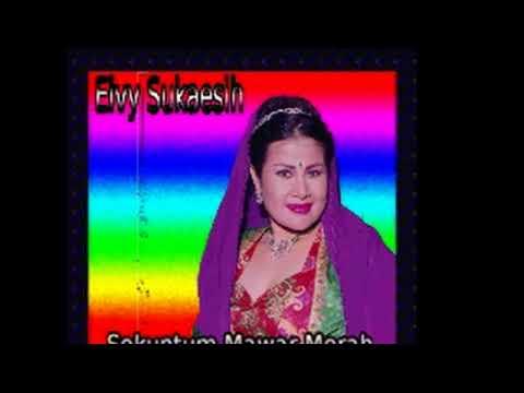 Hampir saja   Rhoma Irama   Elvy Sukaesih