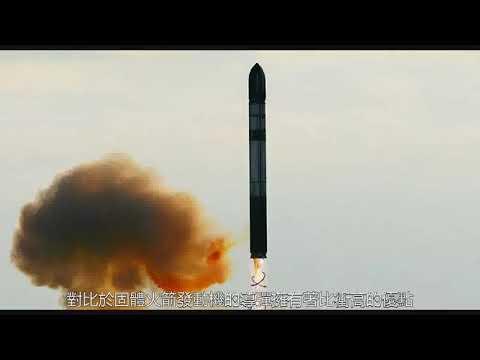 美國航母最怕誰?美軍親口承認日本和俄羅斯,中國居然沒上榜