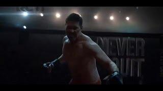 Video Iklan Gudang Garam Surya Pro - MMA 2017 - Fighter Branding 15sec (2017) download MP3, 3GP, MP4, WEBM, AVI, FLV Juni 2018