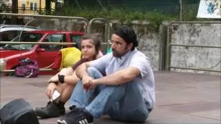 Don Roberto Fiscer - Ci andiamo a confessare