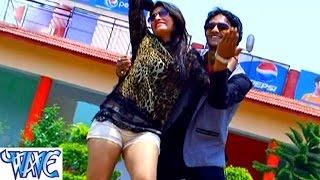 Download lagu HD तोहार कछी लउकता - Fashion Karelu Aaisan - Dudhawa Amul Ke - Bhojpuri Songs 2015 new