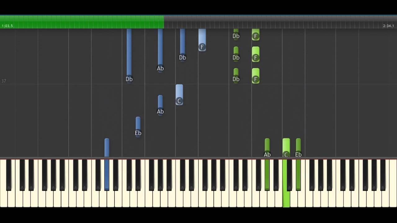girls u0027 generation tts dear santa piano sheets midi youtube