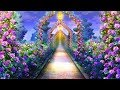 Kinesthetic (Feeling) Guided Hypnosis | Meditation For Deep Relaxation