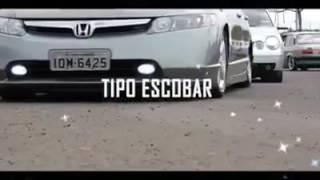 Melhor Video de Carros Rebaixado 2016 ep#2
