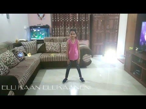 Elli Kaan Ellikaaneno   Raambo-2   Puneeth...